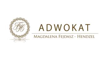 adw. Magdalena Fejdasz-Hendzel