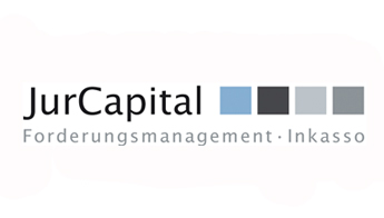 JurCapital GmbH