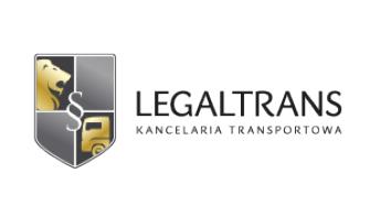 Legal Trans Sp. z o.o.