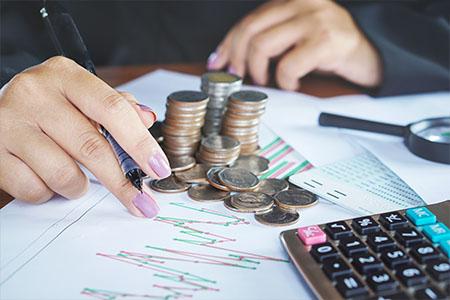 Ściąganie długów od zagranicznych przedsiębiorców
