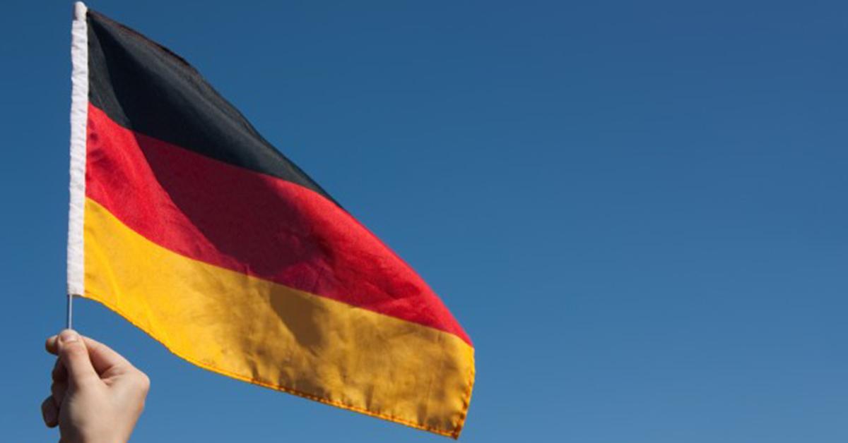 Jak wygląda egzekucja komornicza w Niemczech?