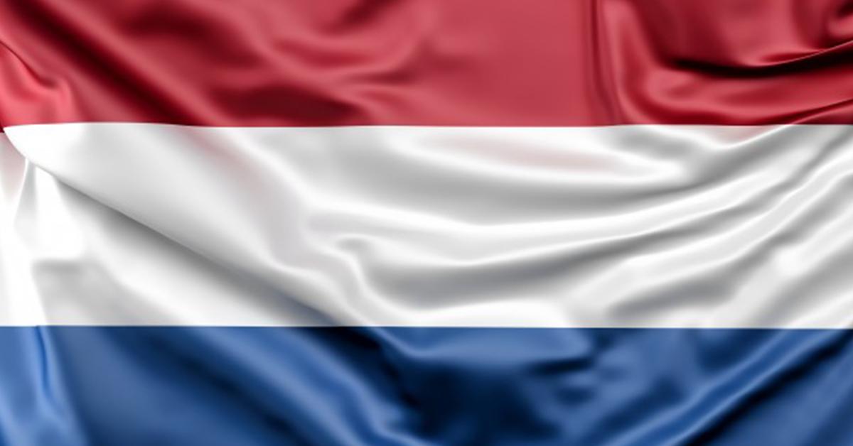 Windykacja w Holandii  – jak wygląda?