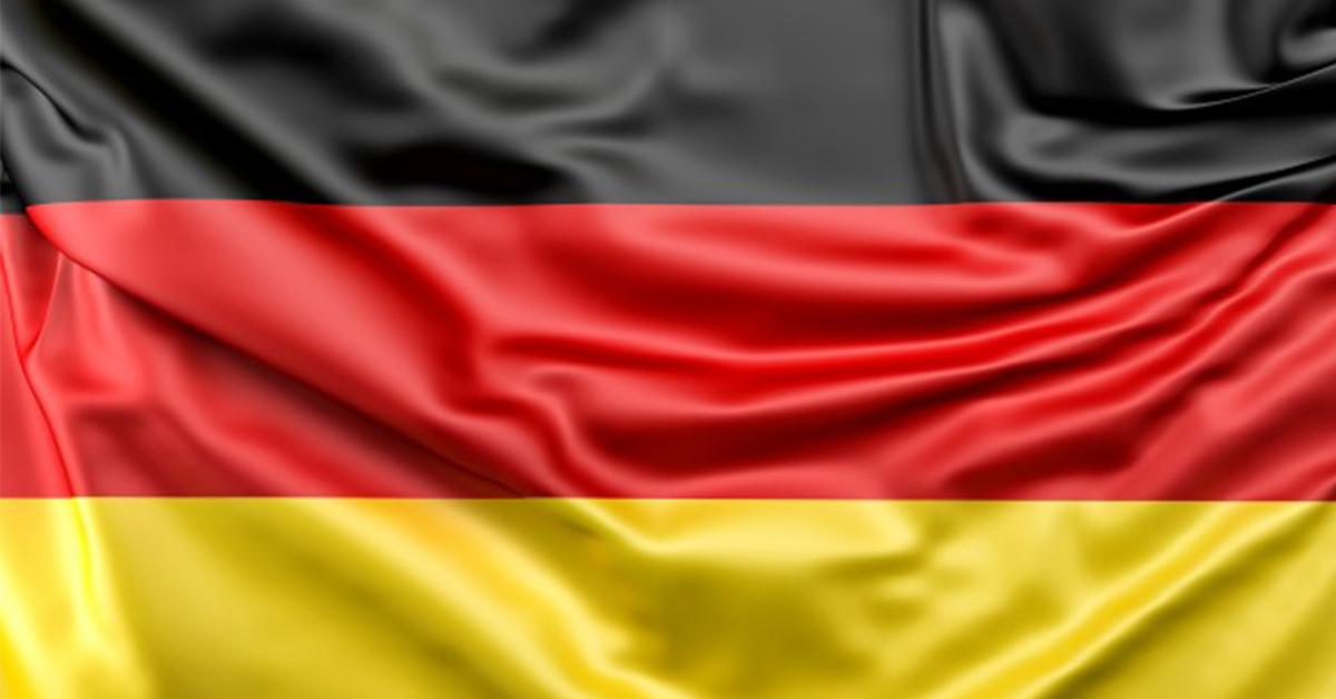 Windykacja w Niemczech – jak wygląda?