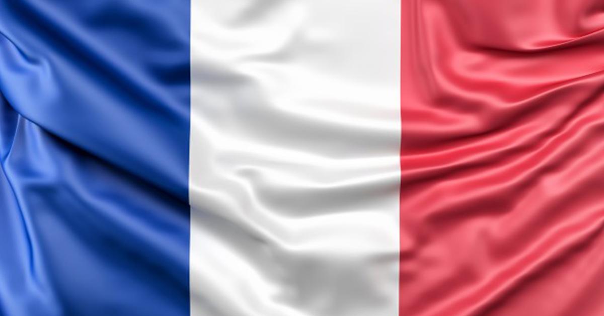Windykacja należności we Francji – jak wygląda?