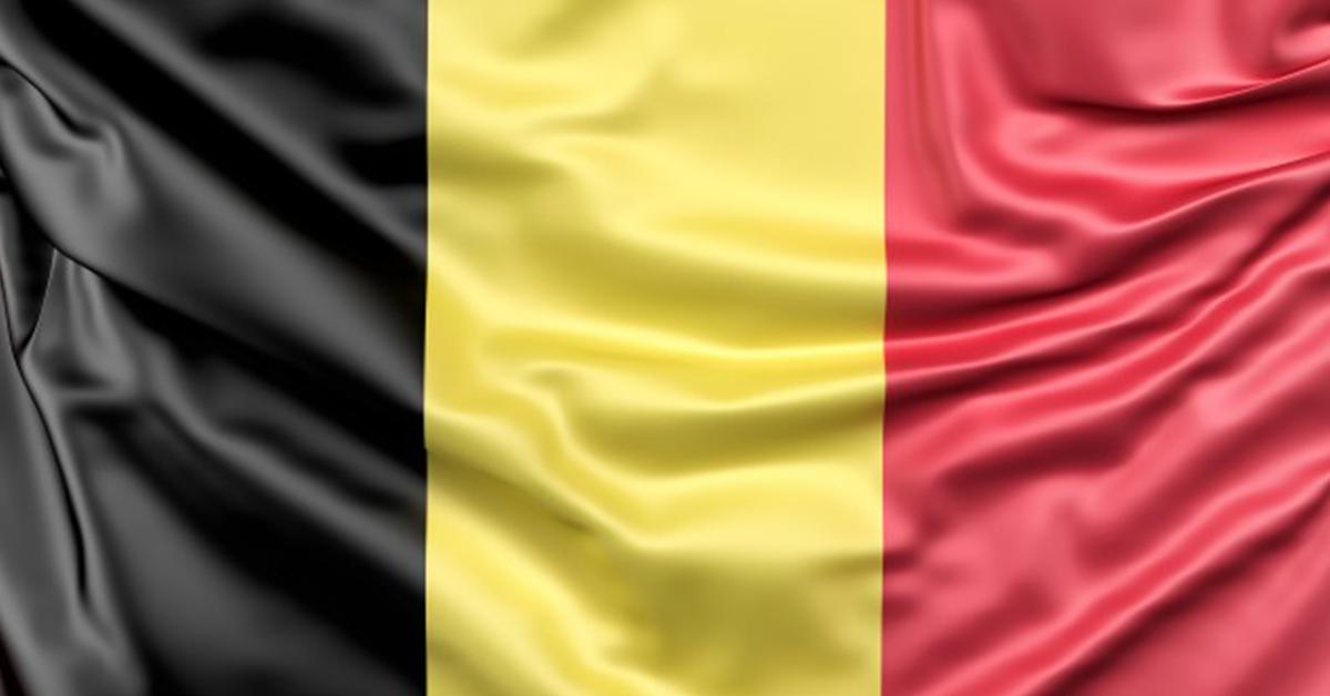 Windykacja w Belgii – jak wygląda?